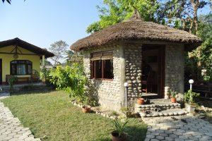 Bardia Homestay, Nepal